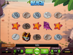 slot machine online gratis beach