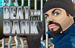 slot gratis beat the bank