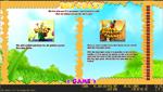 bonus slot online bee crazy