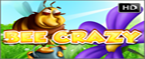 slot gratis bee crazy hd