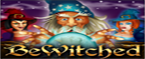 slot bewitched gratis