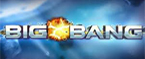 slot gratis big bang