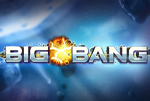 slot machine gratis big bang
