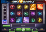 slot big bang gratis