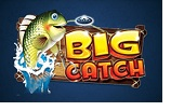 slot big catch gratis