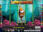 slot online big catch