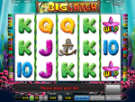 vlt online big catch gratis