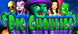slot machine big ghoulies