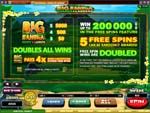 bonus slot machine big kahuna snakes & ladders