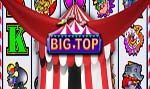 slot big top gratis