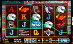 slot online big vegas