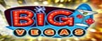 slot big vegas gratis