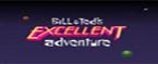 slot bill & ted's excellent adventure gratis
