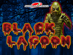 slot machine black lagoon