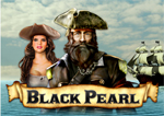 slot machine black pearl