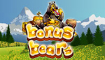slot machine online bonus bears