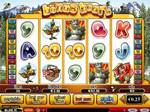 slot machine gratis bonus bears