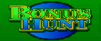 slot bonus hunt gratis