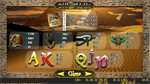 tabella pagamenti slot book of pharaon
