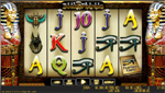 slot book of pharaon gratis