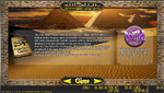 bonus slot online book of pharaon