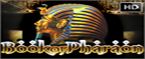 slot gratis book of pharaon hd