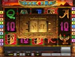 bonus slot book of ra