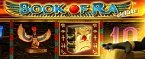 slot book of ra deluxe