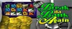 slot break da bank again multispin gratis