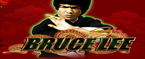 slot bruce lee gratis
