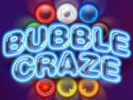 slot online bubble craze
