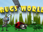 slot online gratis bug's world