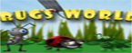 slot bug's world gratis