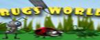 slot bug's world gratis