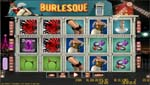slot burlesque gratis