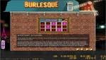 slot online burlesque