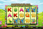 slot machine gratis butterflies