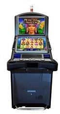 casino online italiani slot games book of ra