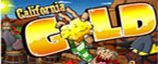 slot gratis california gold