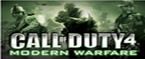 slot call of duty modern warfare gratis
