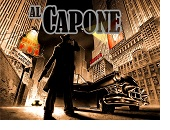 slot machine al capone