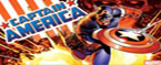 slot captain america gratis