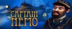 slot captain nemo free