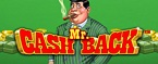 slot mr cash back gratis