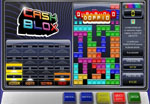 slot cash blox