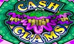slot cash clams gratis