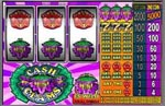 slot machine cash clams gratis