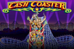slot gratis cash coaster