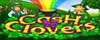 slot cash n clovers gratis