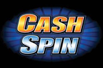 slot machine cash spin